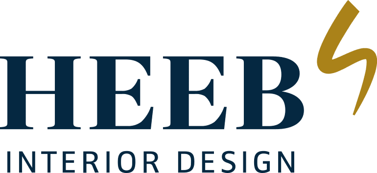 Heeb Interior Design